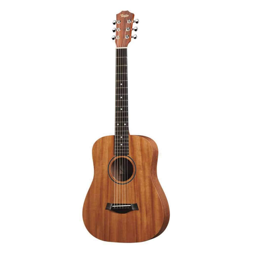 Taylor BT2 Review