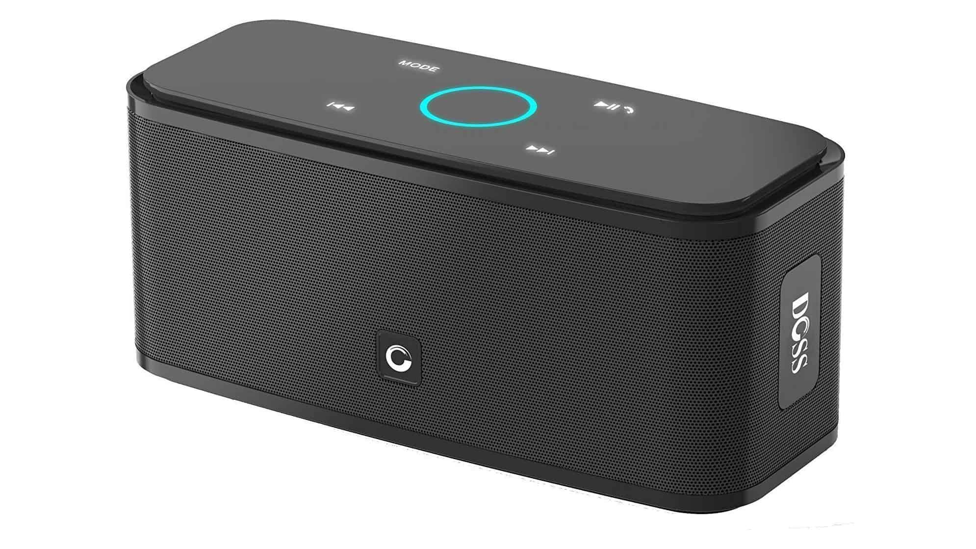 How to Reset a Bluetooth Speaker