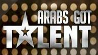 Arabs Got Talent 2013 الحلقة 13