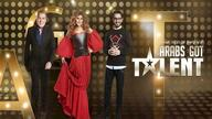 Arabs Got Talent 6 الحلقة 11
