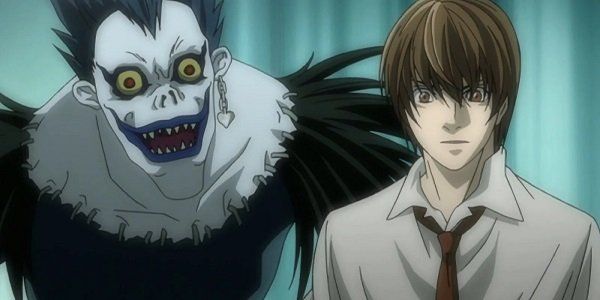 Death Note Hindi Subbed Episodes Download