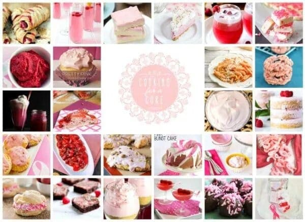 Pink Recipe for cure(1)