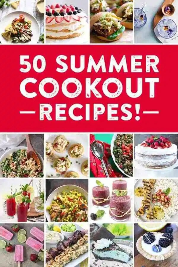 summer-cookout-recipes-collage(1)