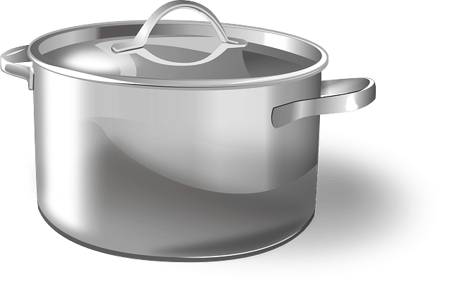 Best Pot for Making Candy (with Recipes!) 1