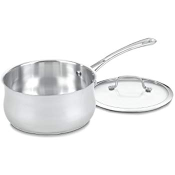 Best Pot for Making Candy (with Recipes!) 2