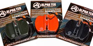 Best Hunting Knife Sharpeners in 2020 5