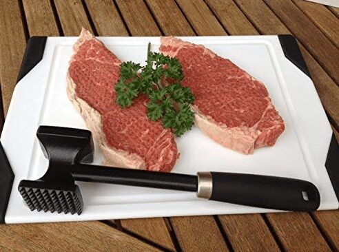 Best Meat Mallets and Why You Need One 5