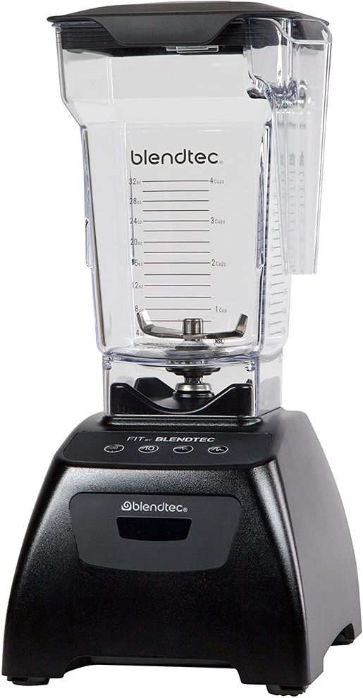 Can You Grind Meat in a Vitamix (Possible to Shred)? 6