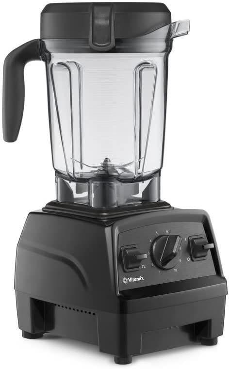 Can You Grind Meat in a Vitamix (Possible to Shred)? 3