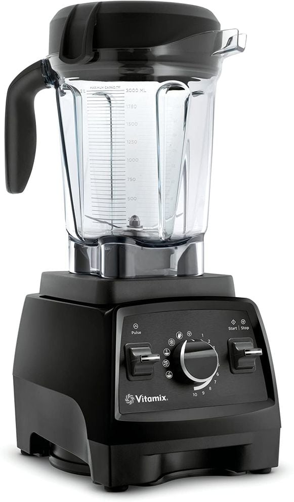 Can You Grind Meat in a Vitamix (Possible to Shred)? 2