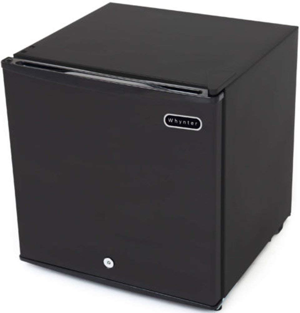 Top 10 Best Mini Fridges with Lock 2021 - Reviews & Buying Guide 1