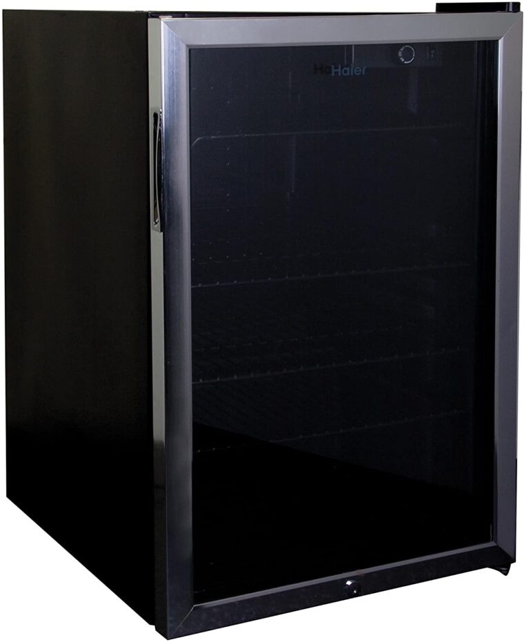 Top 10 Best Mini Fridges with Lock 2021 - Reviews & Buying Guide 3