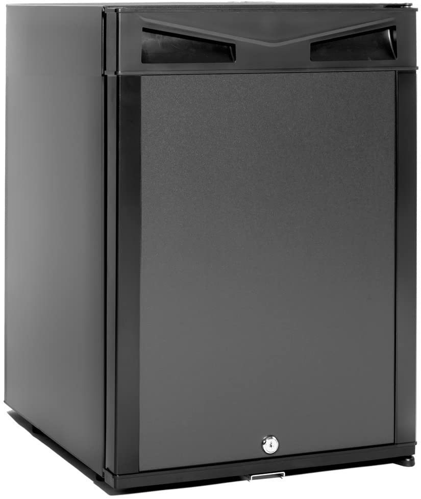 Top 10 Best Mini Fridges with Lock 2021 - Reviews & Buying Guide 8