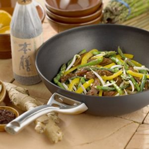 Best Wok for Electric Stove 2