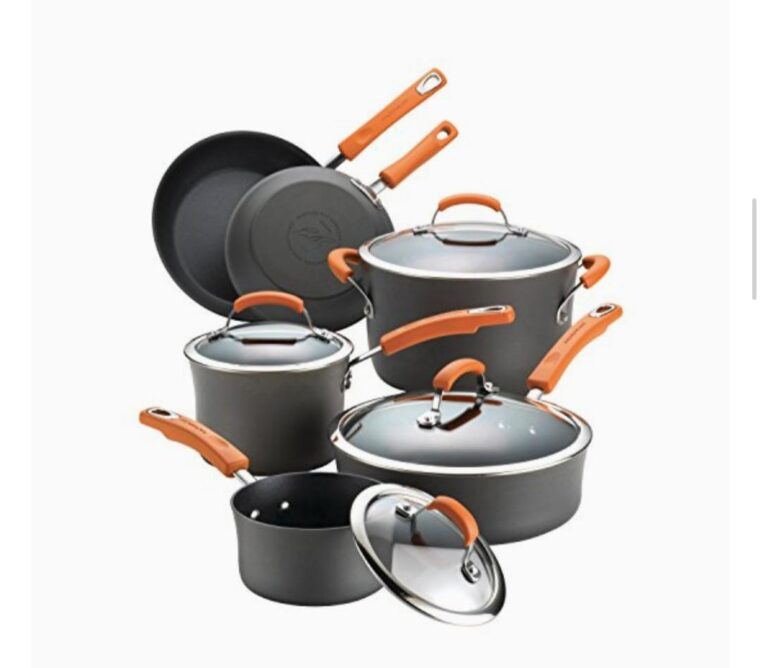 Best Cookware for Ceramic Glass Cooktops 6