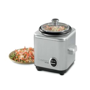 Best Pots for Cooking Rice in 2020 6
