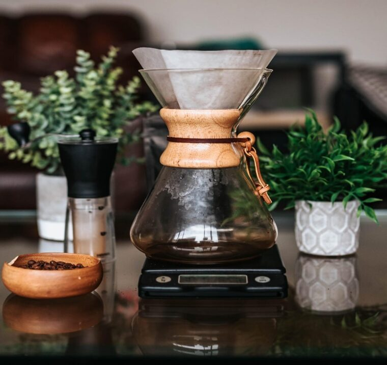 Best Glass Pitchers For 2020 4