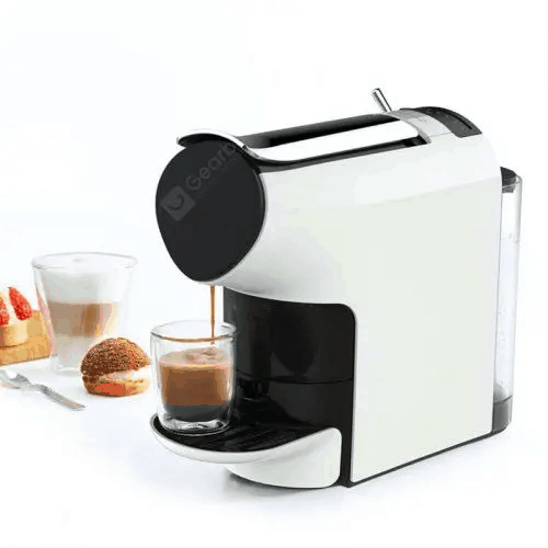 Can You Make Hot Chocolate in a Coffee Maker (How to Guide)? 5