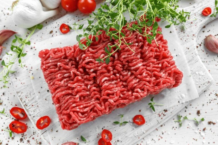 Can You Grind Meat in a Vitamix (Possible to Shred)? 11