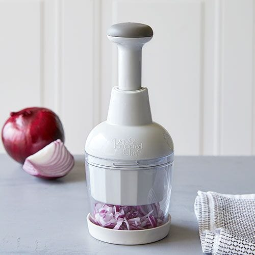 Food Processor Substitutes: Effective Alternatives to Be Used 11