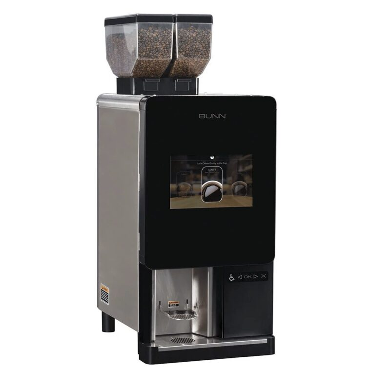 Can You Make Hot Chocolate in a Coffee Maker (How to Guide)? 3