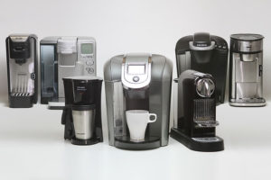Coffee-Makers_Group