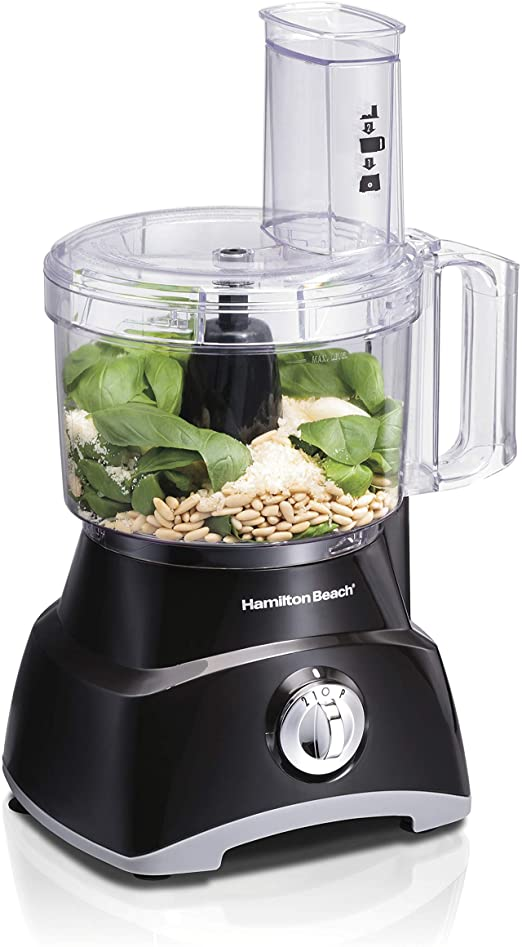 Food Processor vs Juicer: Which One is Better for You? 1