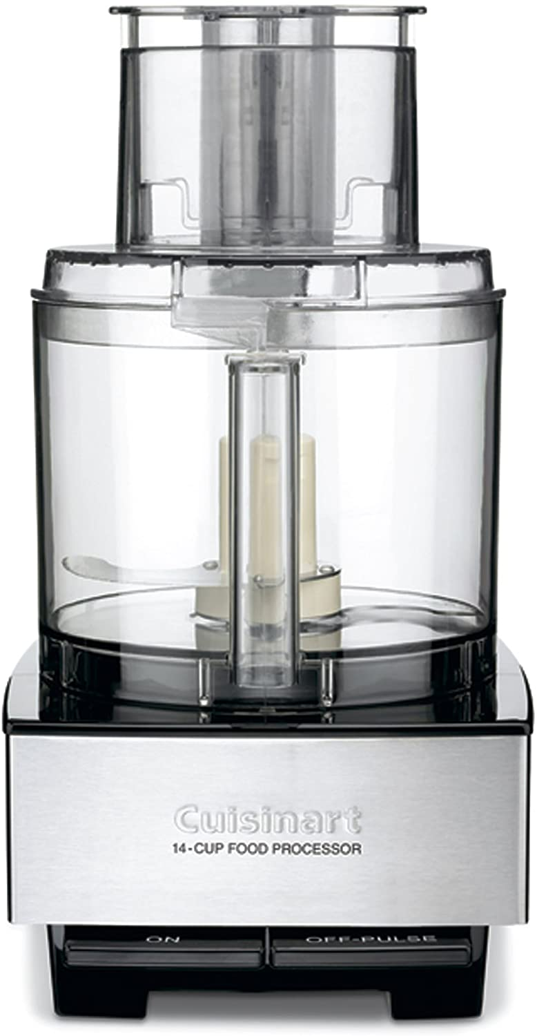 Food Processor vs Juicer: Which One is Better for You? 3