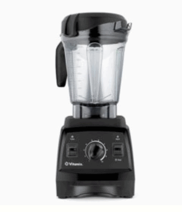 Vitamix e320 vs 7500 : Which one is the Ultimate Model ? 4