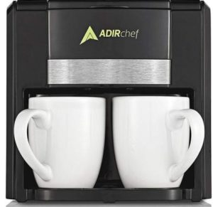 Do all Coffee Makers Have an Automatic Shut Off? 1