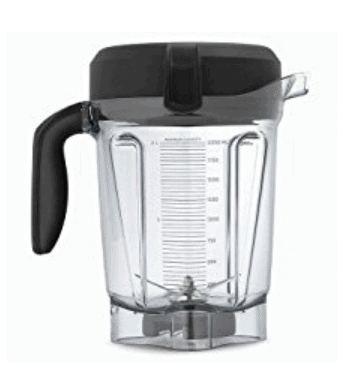 Vitamix e320 vs 7500 : Which one is the Ultimate Model ? 5
