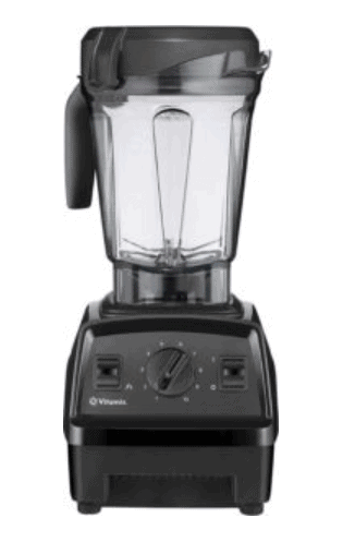 Vitamix e320 vs 7500 : Which one is the Ultimate Model ? 6
