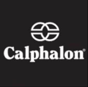 Cuisinart vs Calphalon : Which one is Good Quality? 5