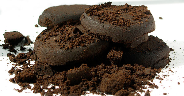 Can You Reuse Coffee Grounds? 3
