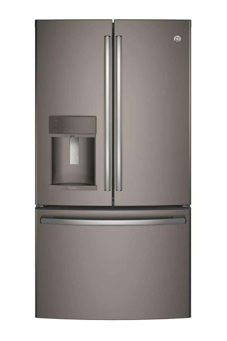 Are Refrigerator Air Filters Necessary? 1