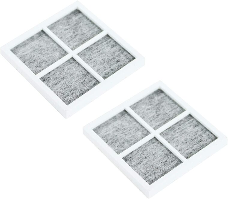 Are Refrigerator Air Filters Necessary? 3