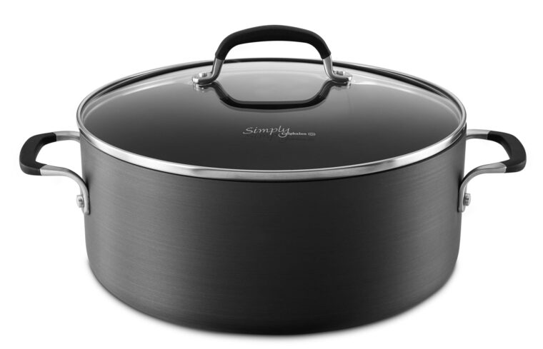Are Calphalon Pans Oven Safe? 1