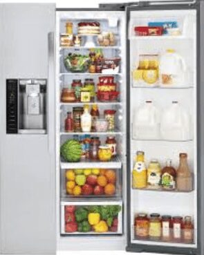 Fridge vs Refrigerator || Is there a difference? 5
