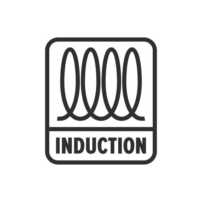 How to Tell if Cookware is Induction Ready: Vital Things to Know ? 2