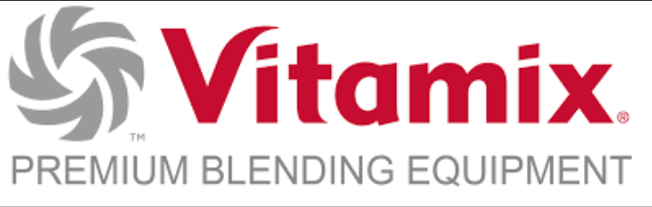 Vitamix Professional Series 200 vs 5200 (Know the better choice) 2