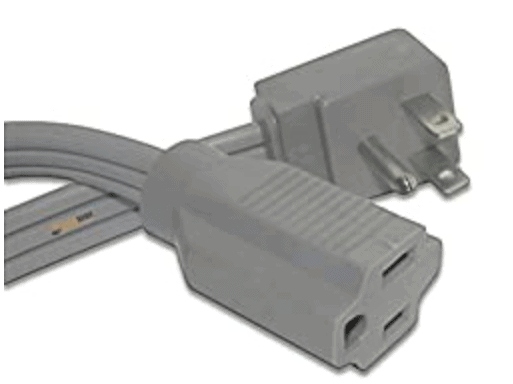 Best Extension Cords For Refrigerator 4