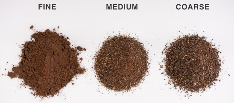 Can you grind Coffee Beans in a Food Processor ? 3