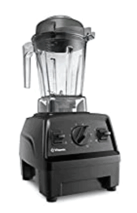 Best Vitamix Blender 2020 (The Smarter Choice for you) 4