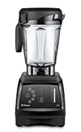 Best Vitamix Blender 2020 (The Smarter Choice for you) 5