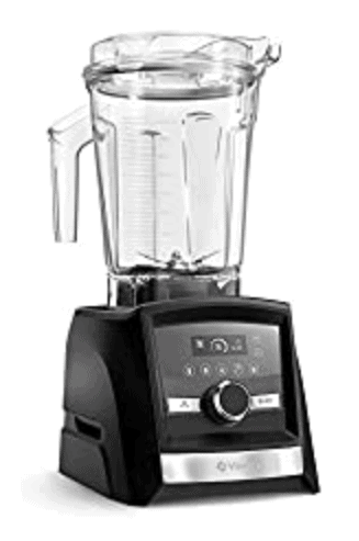 Best Vitamix Blender 2020 (The Smarter Choice for you) 6