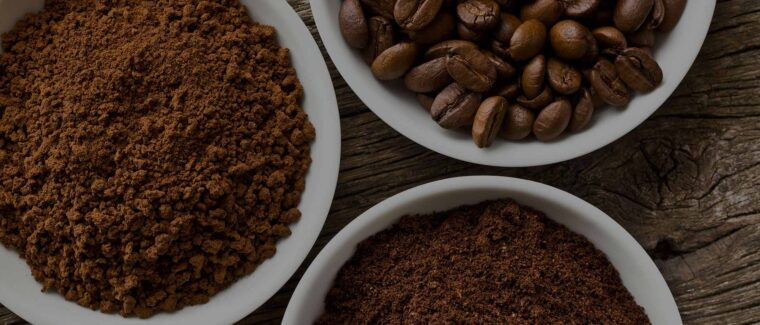 The 10 Best Ground Coffees 2021 1