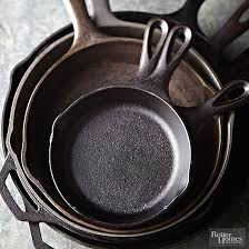 Can You Put a Cast Iron Skillet in the Dishwasher? 1