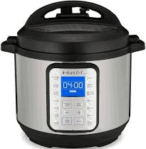 Can an Instant Pot Blow Up? (Truth vs urban myths) 2