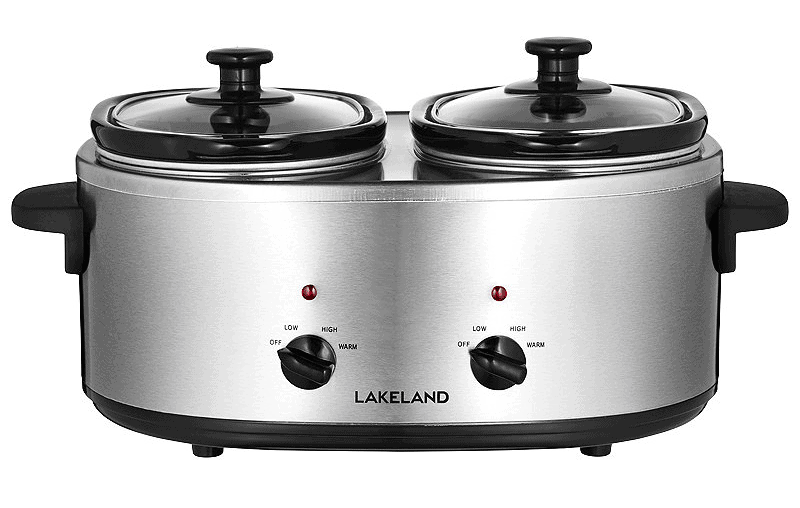 Can I Leave Food in a Slow Cooker Overnight on Warm? 2