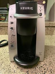 Is it OK to Use Distilled Water to Make Coffee? 2